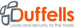 Duffells Logo