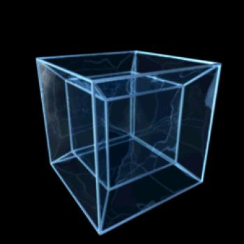 Hypercube Logo of Outside-In Lock Tools